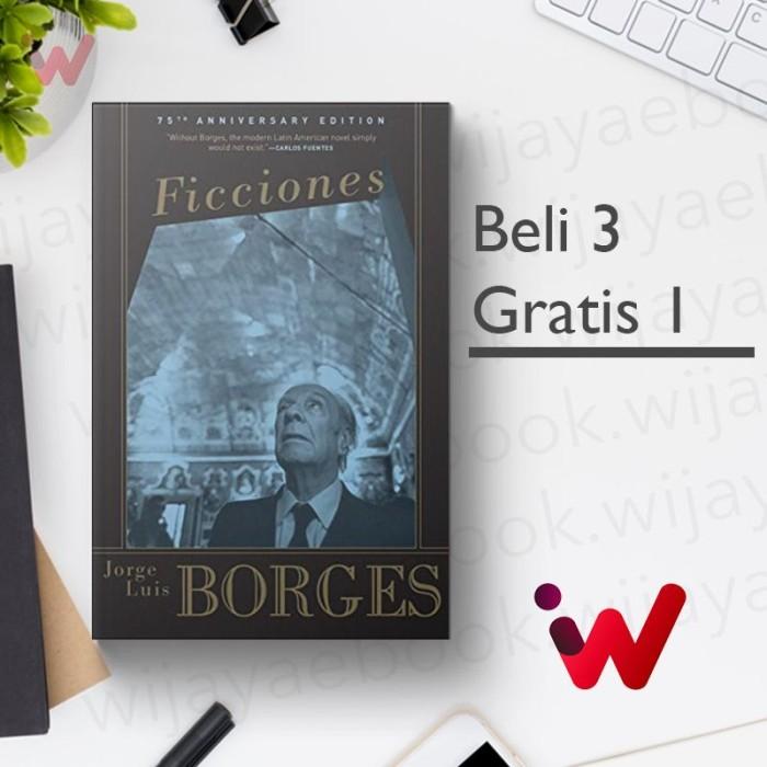 Ficciones Borges Pdf English