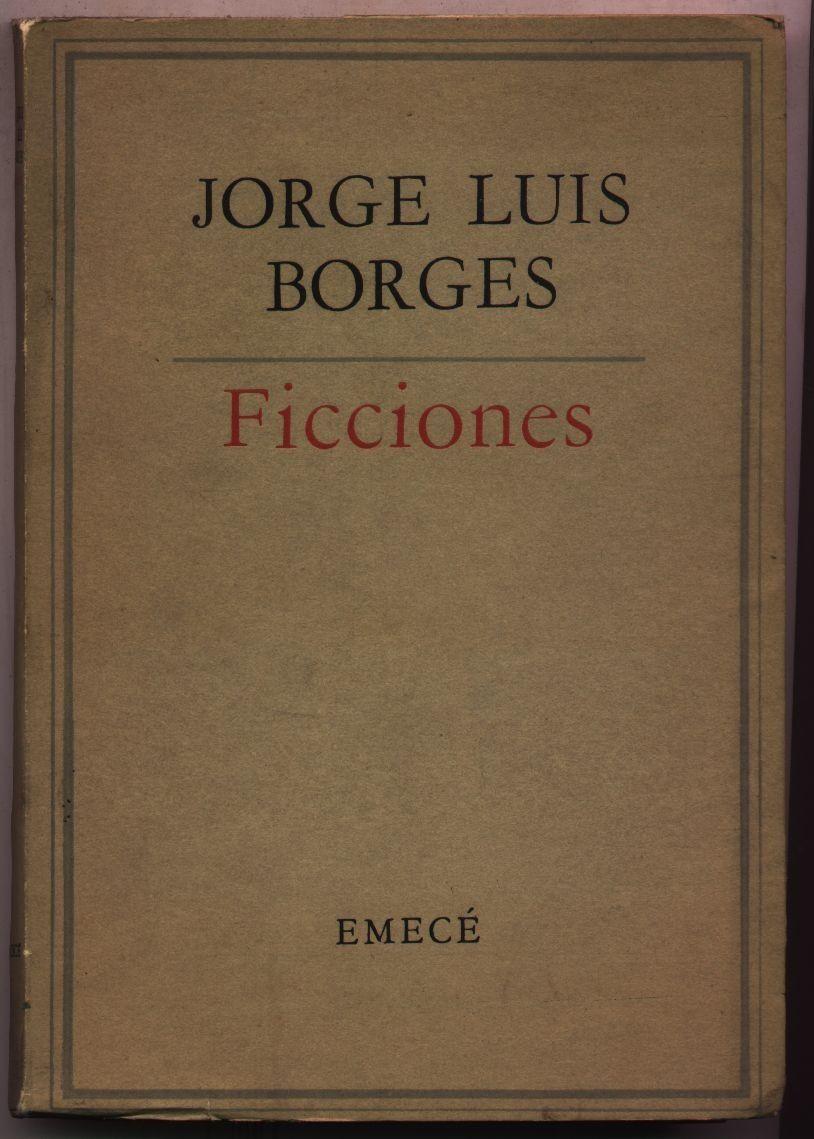 Ficciones Borges Pdf Español