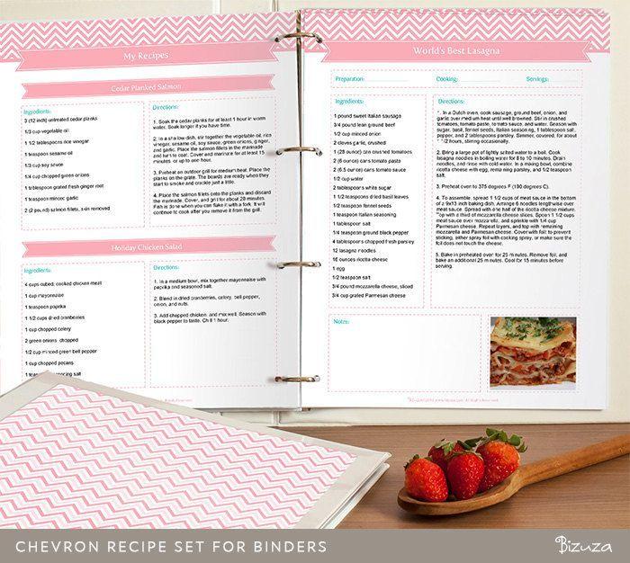 Fixate Cookbook Recipes Pdf