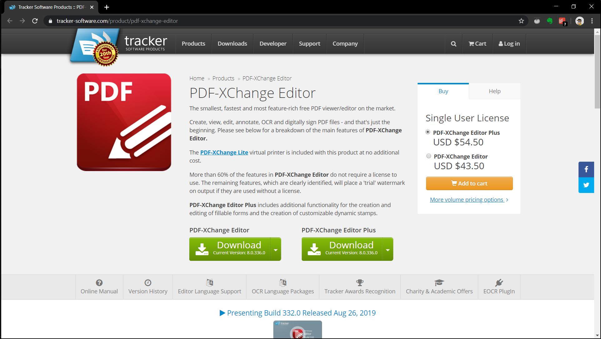 Formswift Pdf Editor Safe