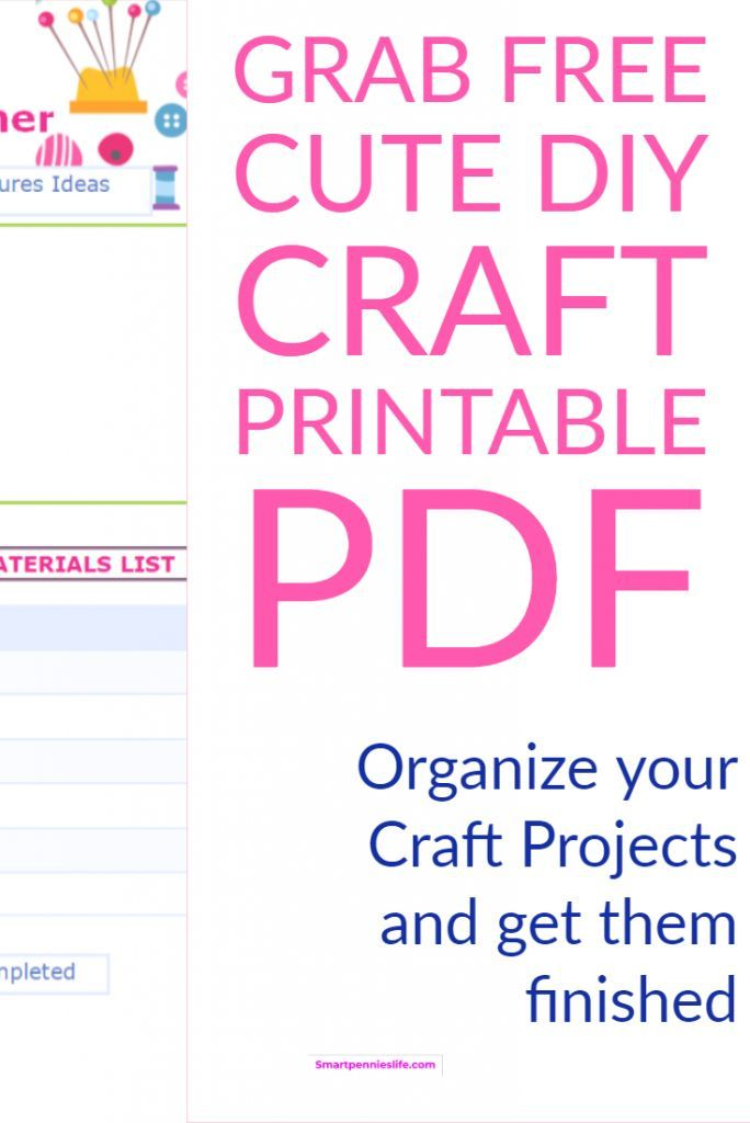 Free Cute Printable To Do List Pdf