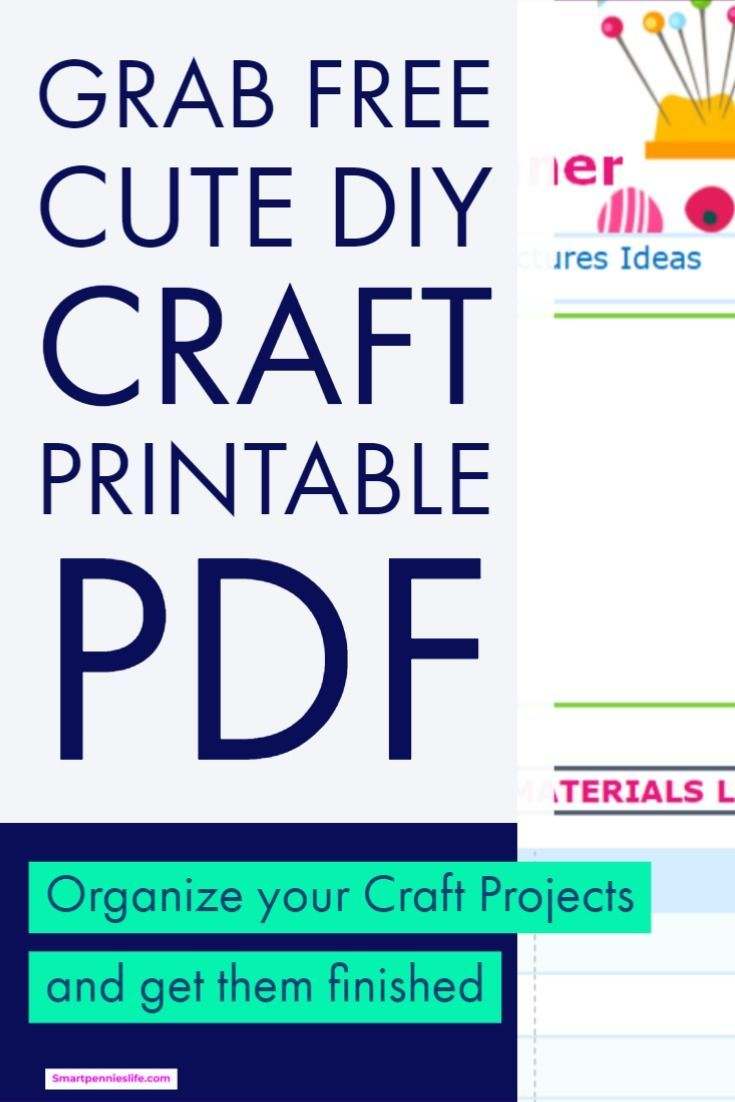 Free Printable Cute Printable To Do List Pdf
