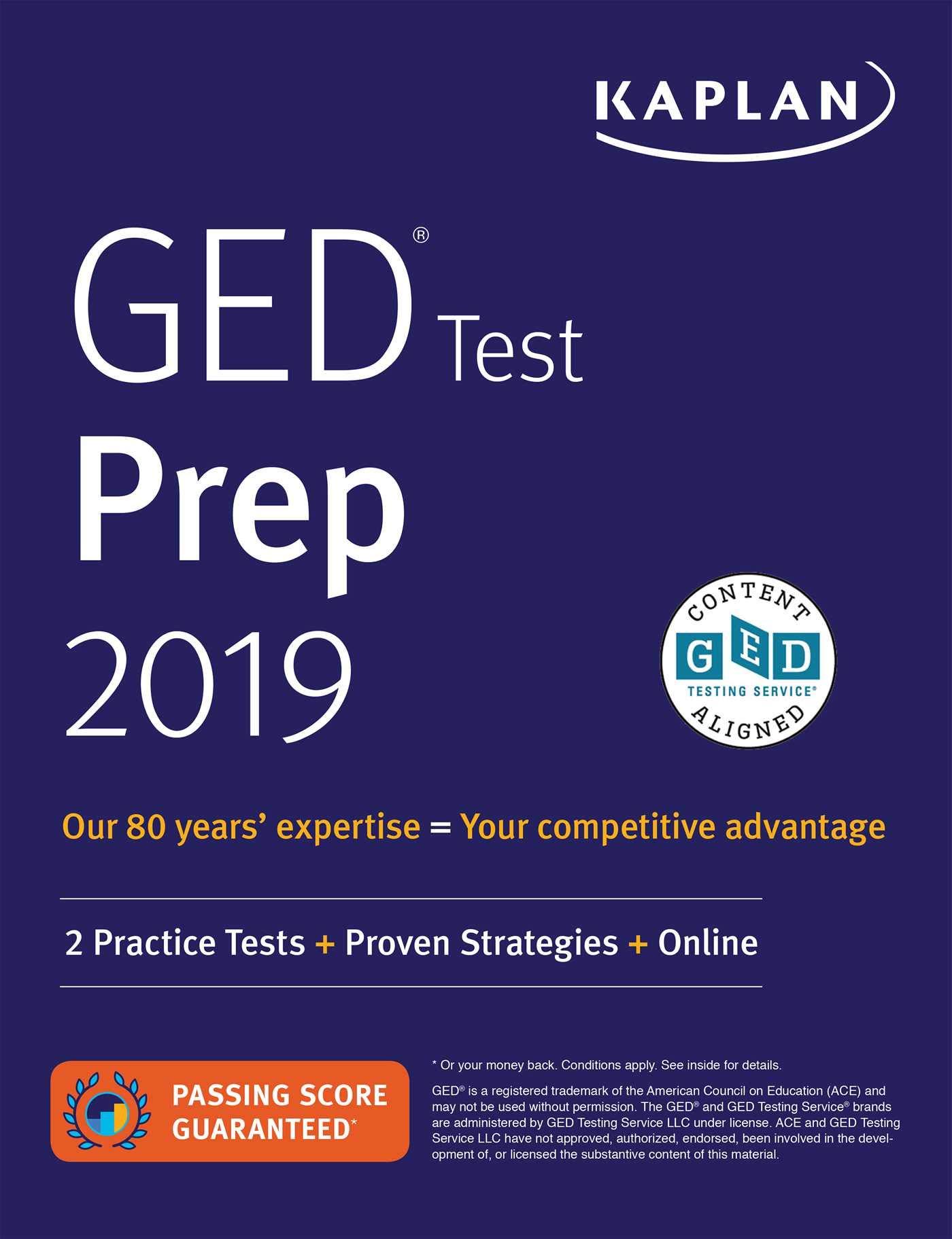 Ged Social Studies Practice Test Pdf 2019