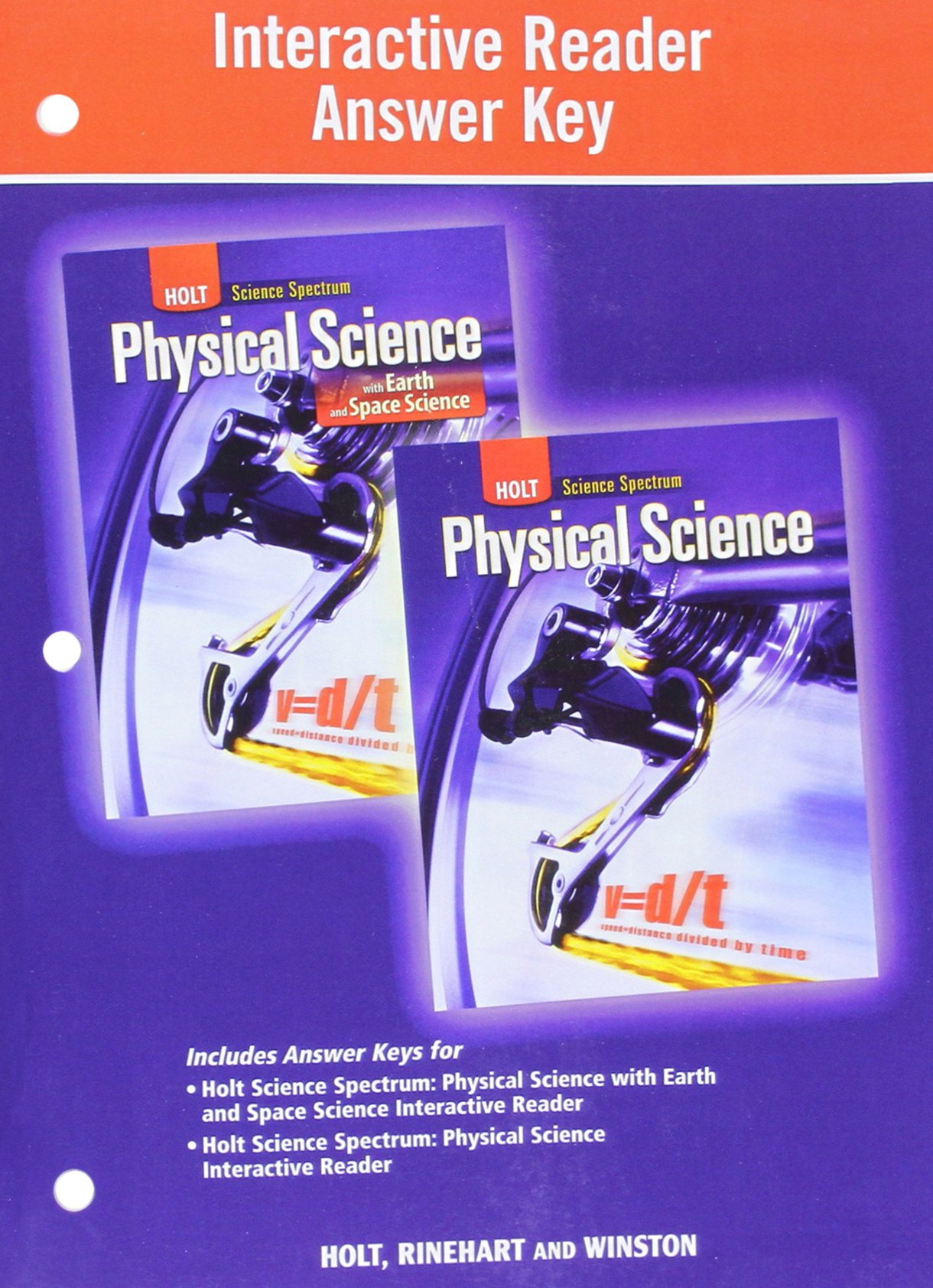 Glencoe Earth Science Textbook Pdf 6th Grade