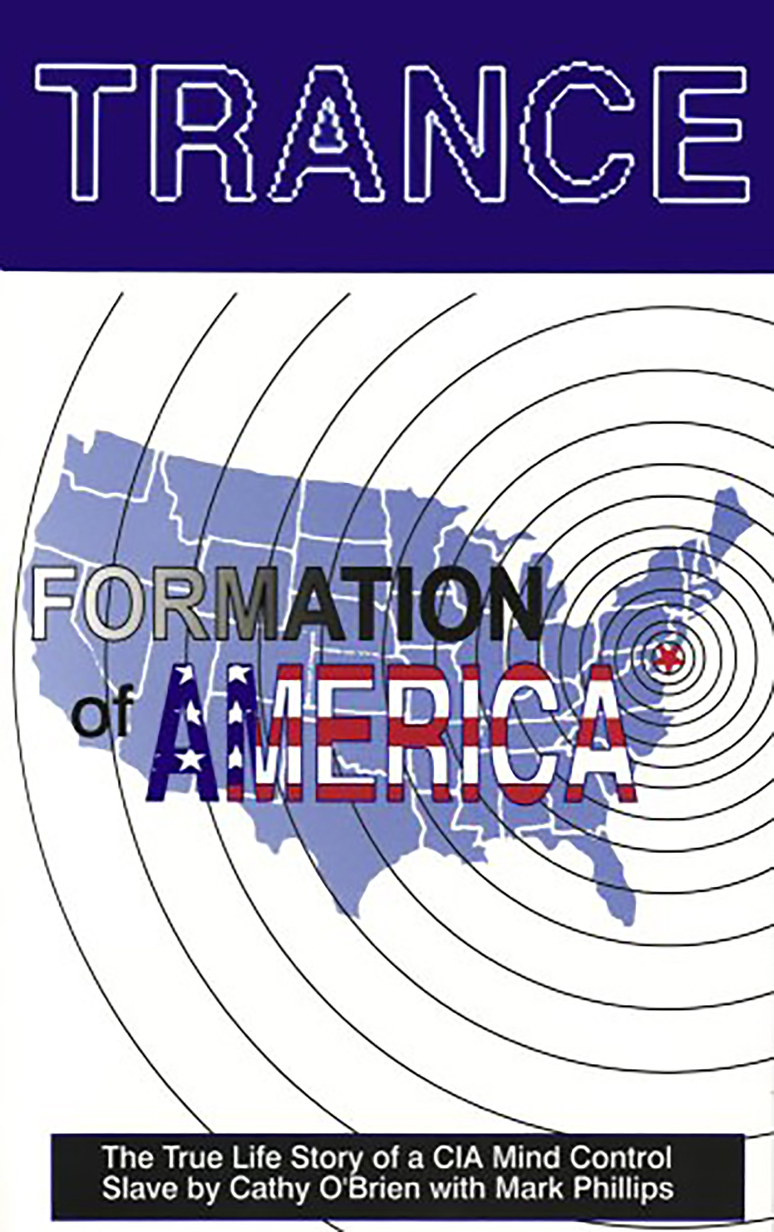 Government In America 17th Edition Pdf Free