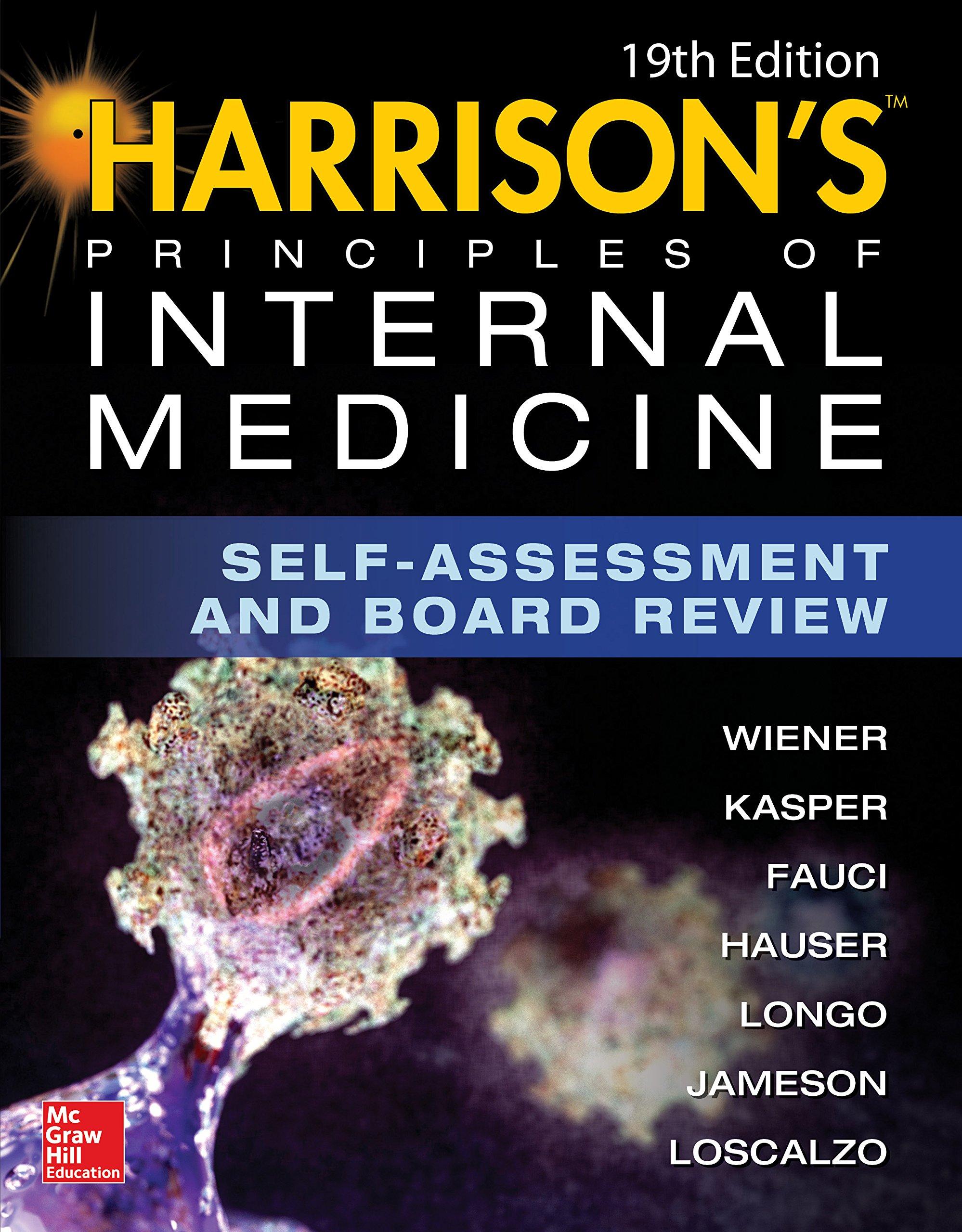 Harrison Internal Medicine Pdf Google Drive