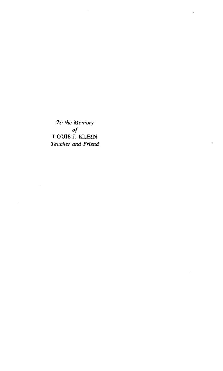 Herbert Goldstein Classical Mechanics Pdf