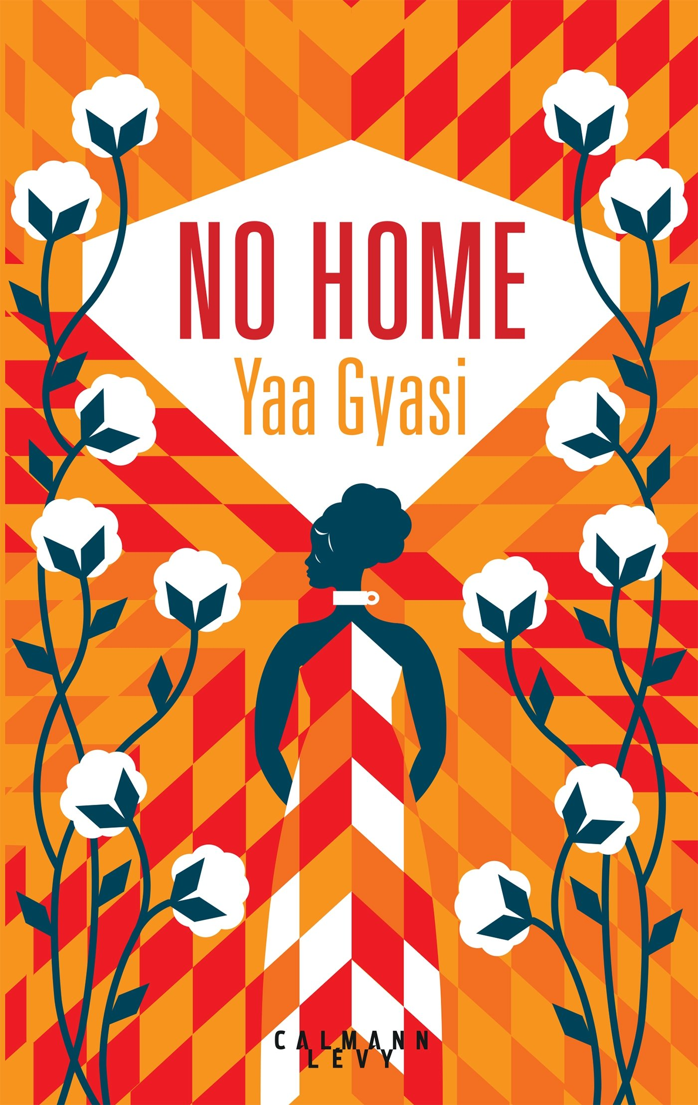 Homegoing Yaa Gyasi Pdf Free Download