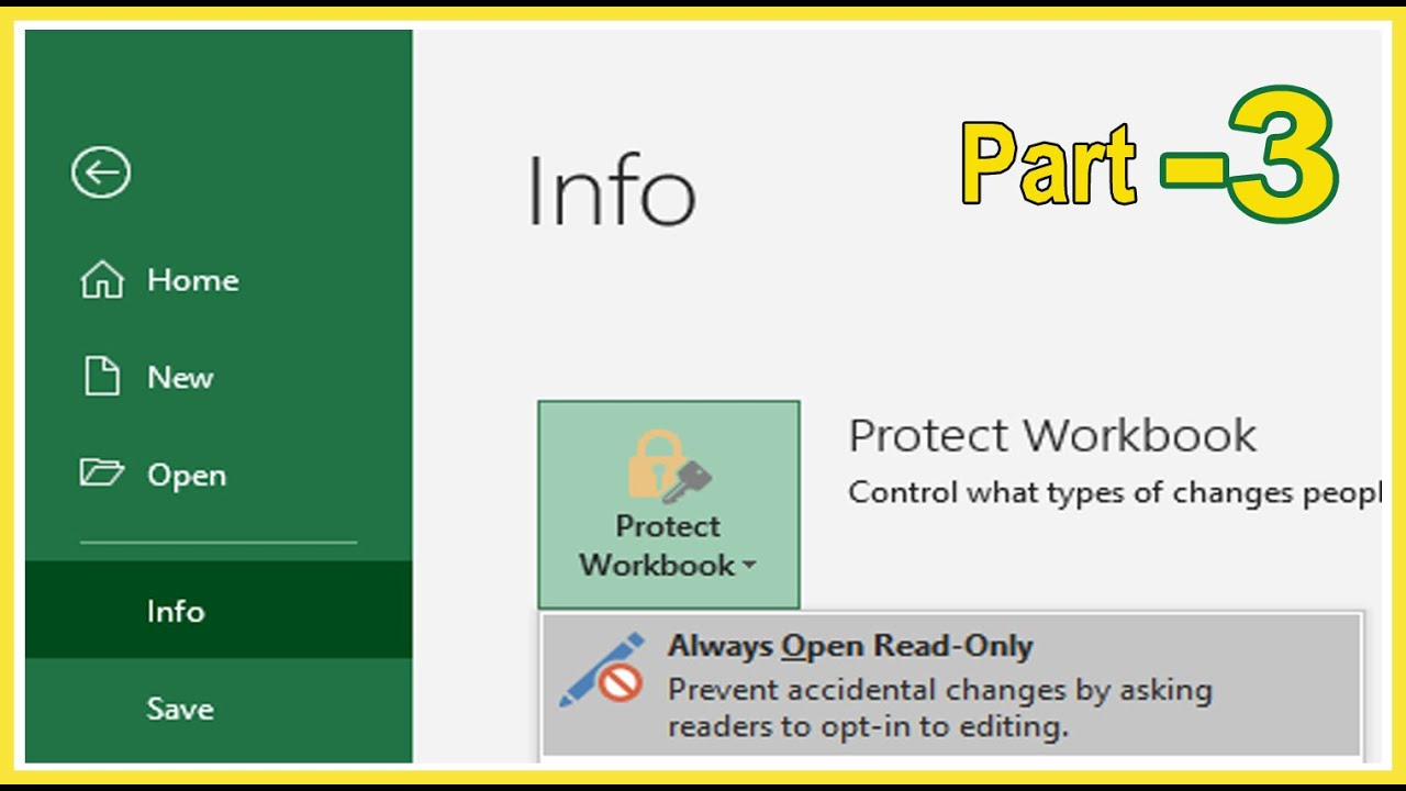 How To Convert Wordpad To Pdf