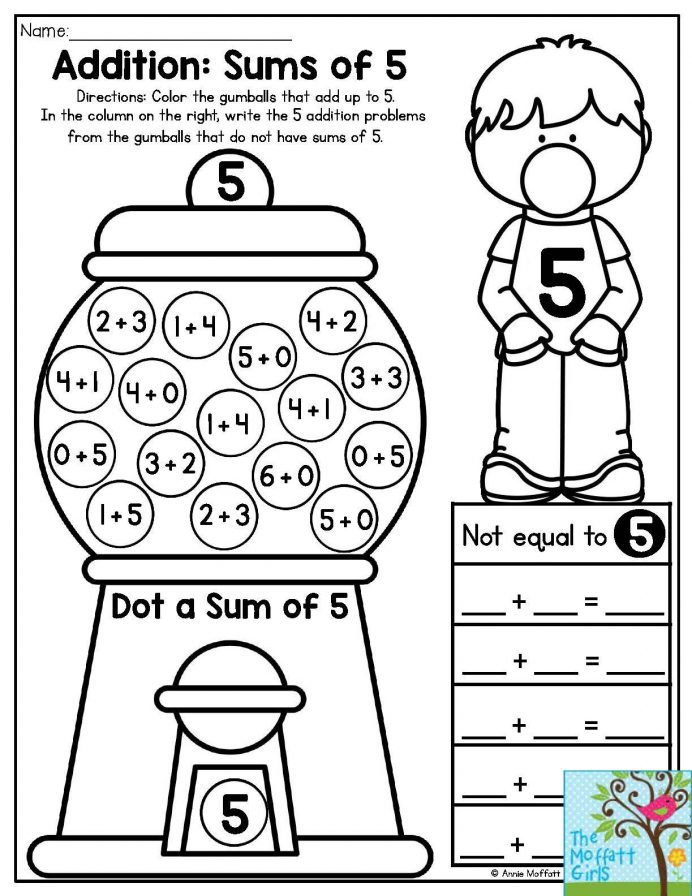 Improper Fractions Worksheets Grade 4 Pdf