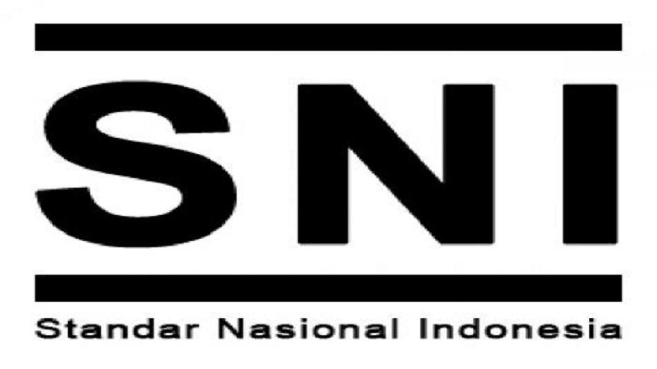 Iso 19011 Pdf Bahasa Indonesia
