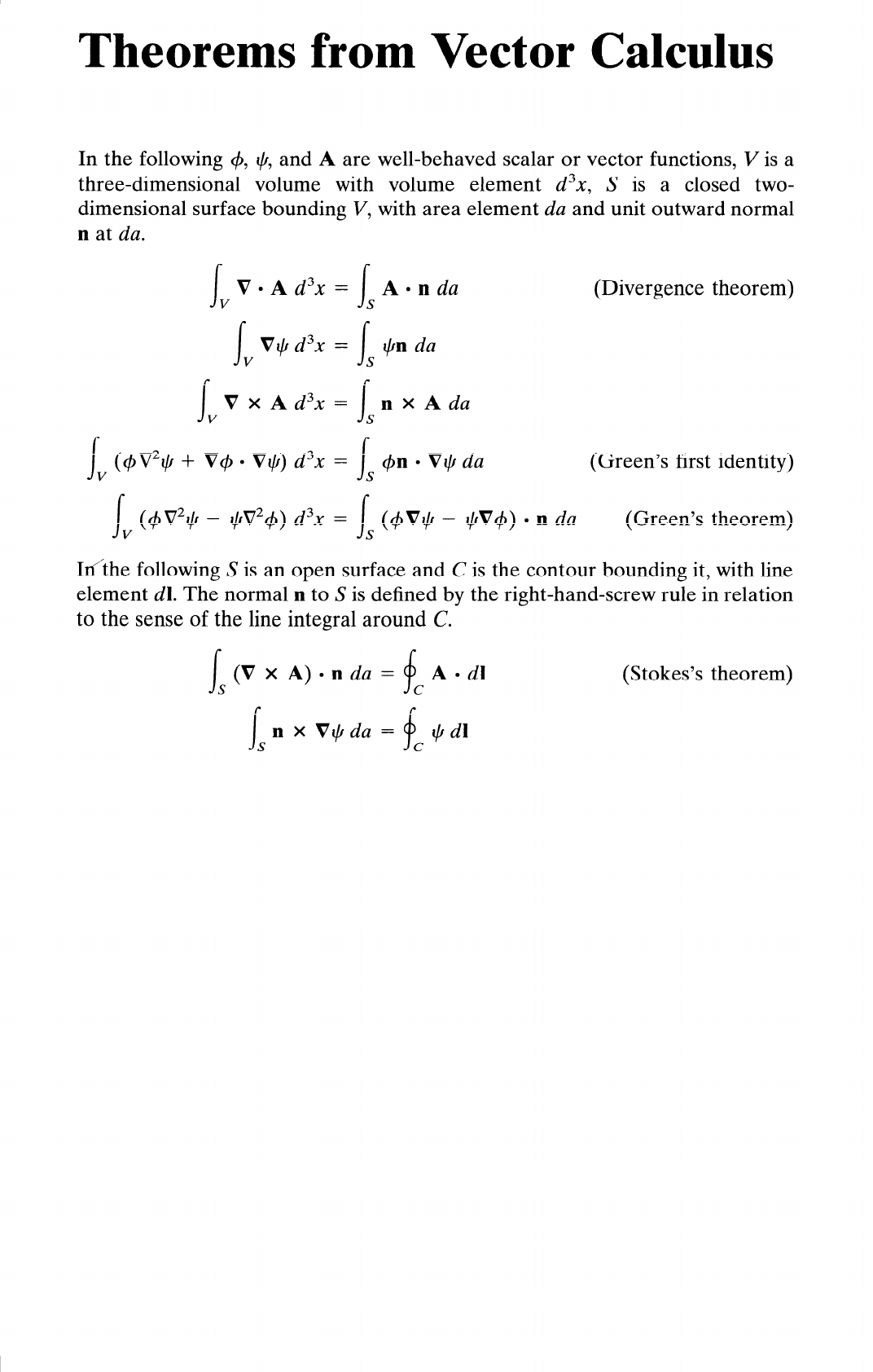 Jackson Electrodynamics Pdf