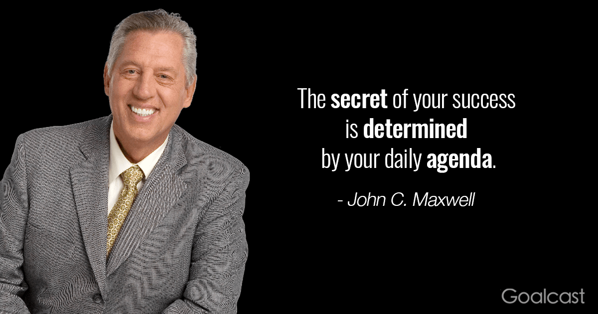 John Maxwell 5 Levels Of Leadership Pdf