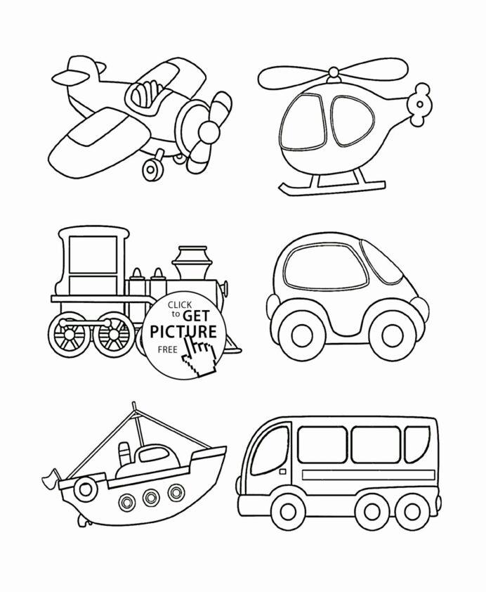Kindergarten Critical Thinking Worksheets Pdf