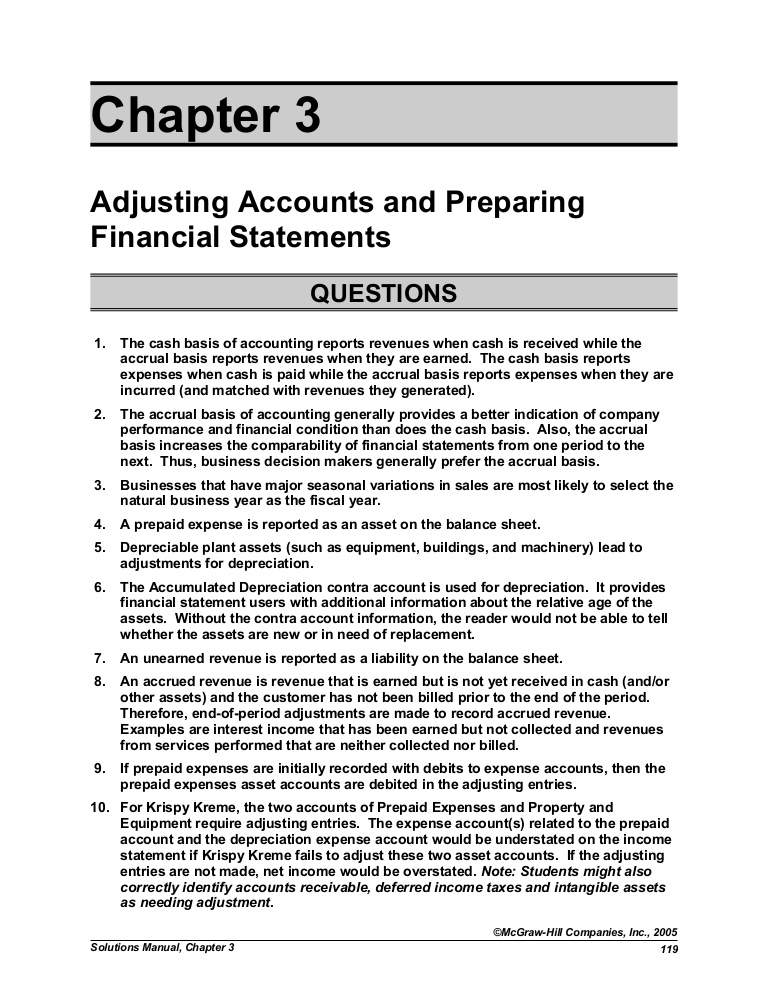 Language Files 12th Edition Answer Key Pdf Chapter 3