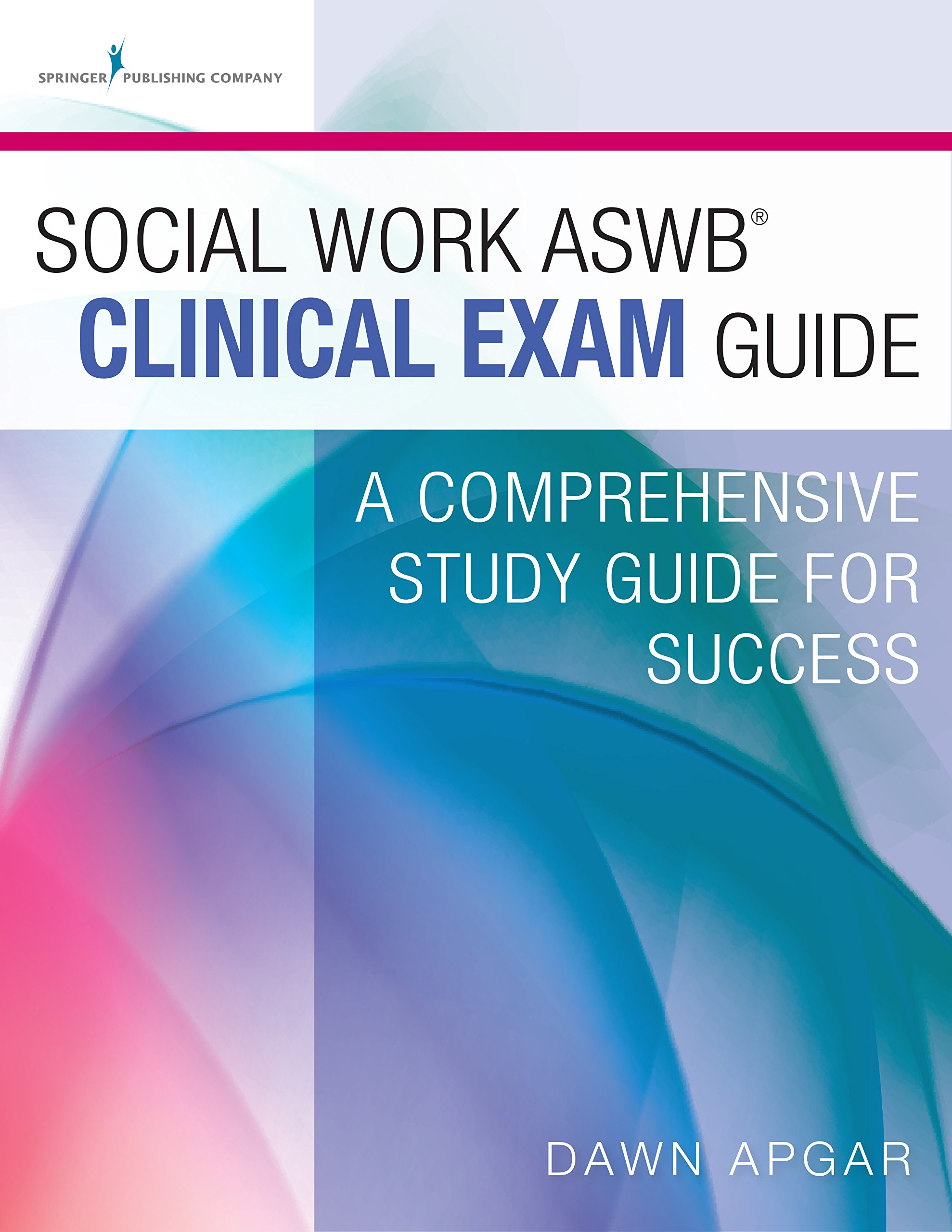 Lcsw Study Guide Pdf 2018