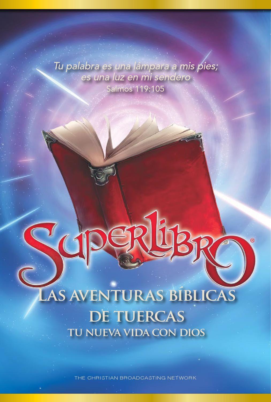 Libros Cristianos Para Niños Pdf Gratis