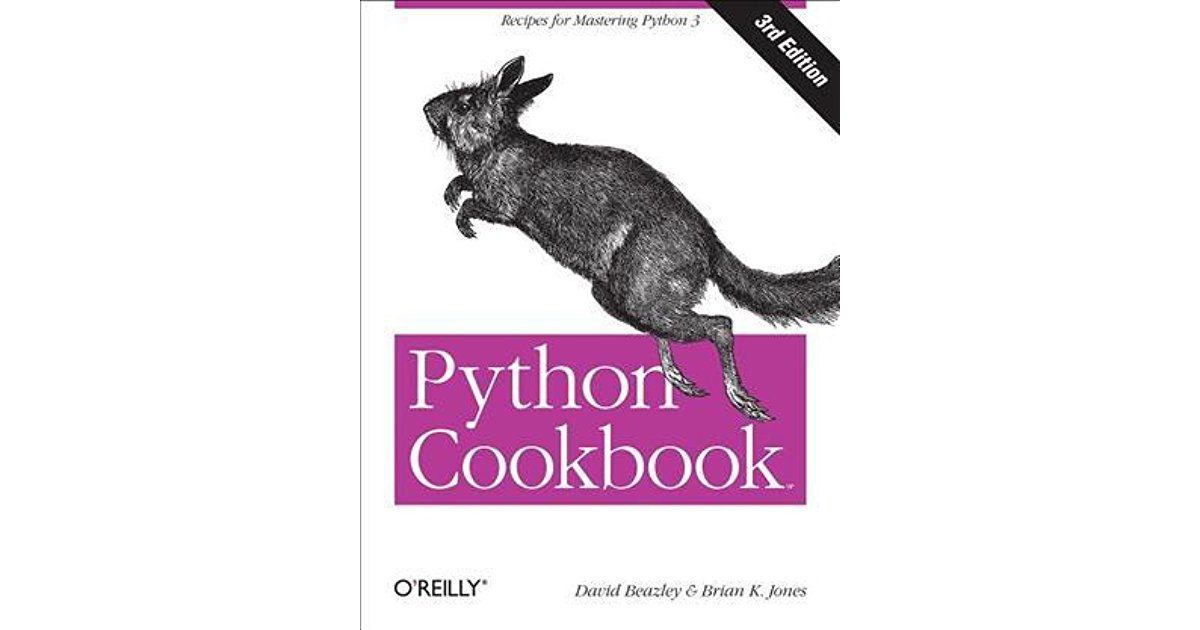 Machine Learning With Python Cookbook Pdf Download