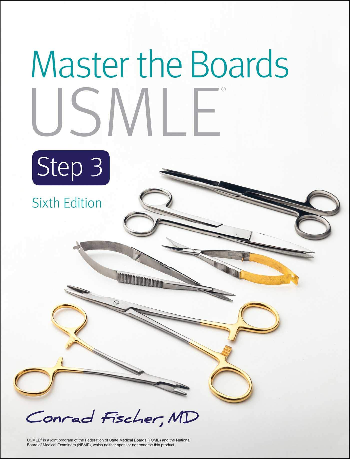Master The Boards Step 3 Pdf Reddit