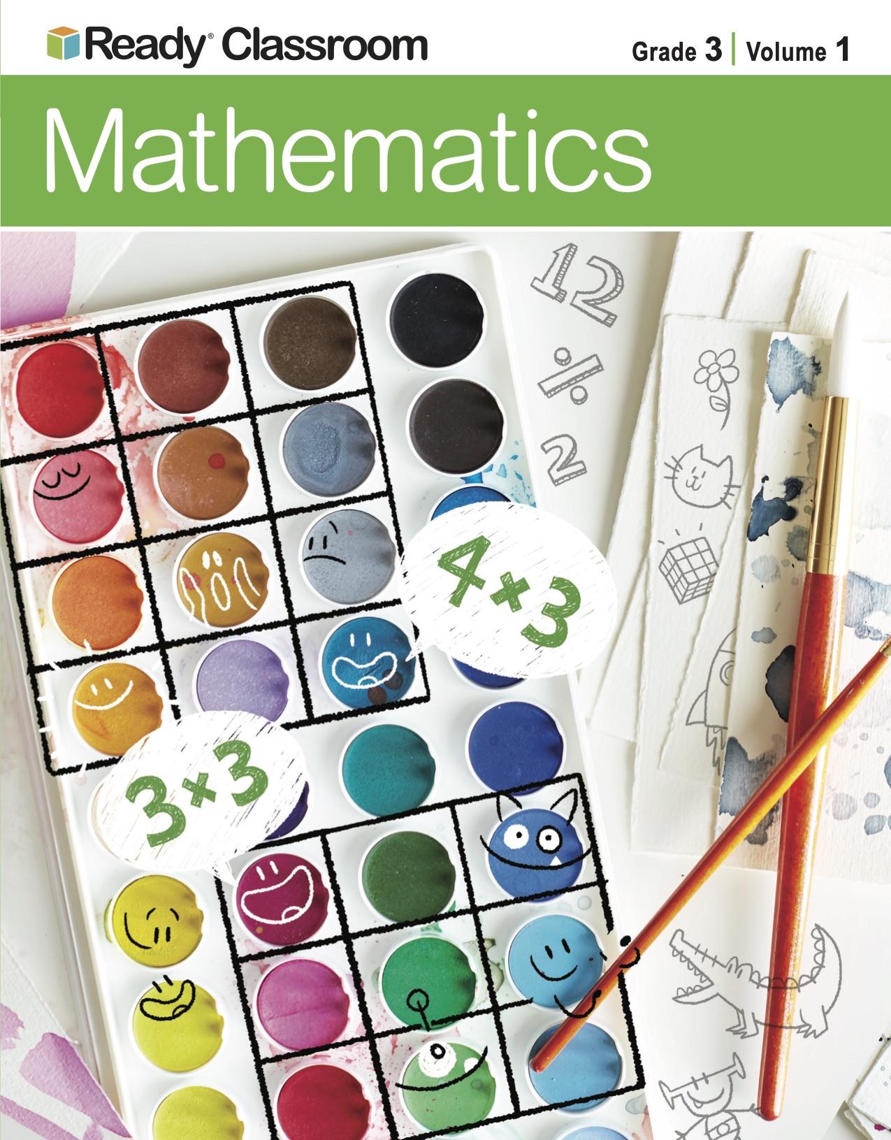 Math Expressions Grade 5 Volume 2 Pdf