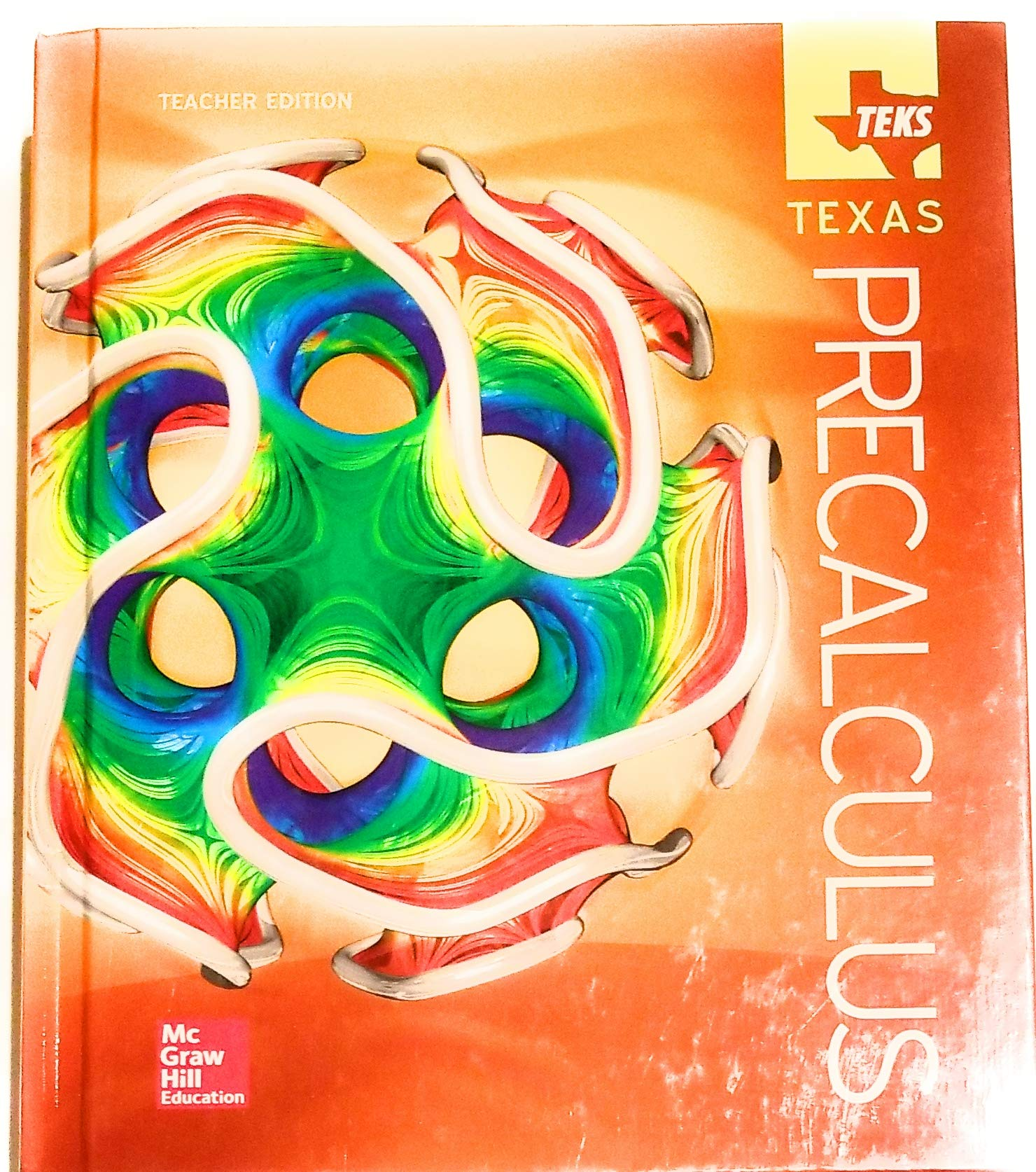 Mcgraw Hill Precalculus Textbook Pdf Answers