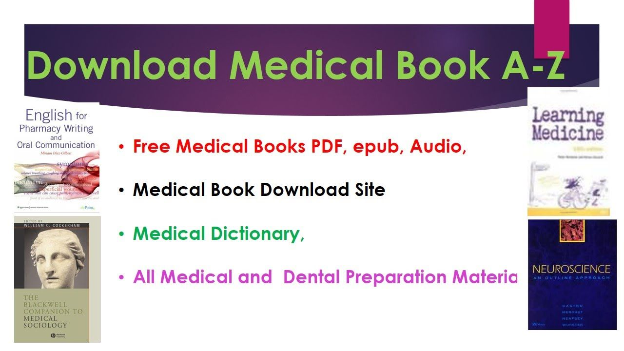 Medical Terminology Book Pdf Free Download