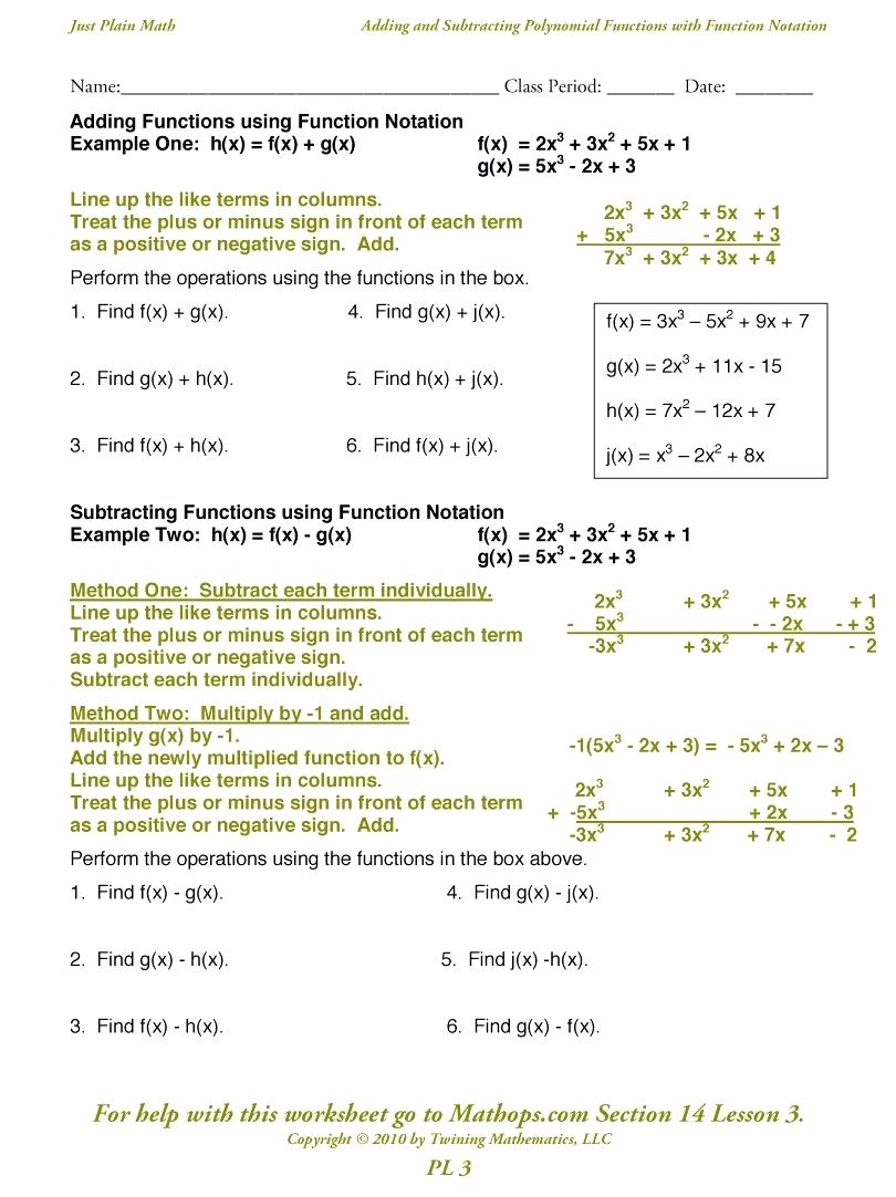 Multiplying And Dividing Integers Coloring Worksheet Pdf