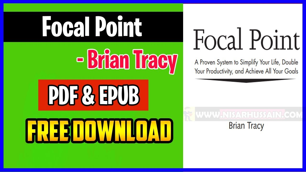 No Excuses Brian Tracy Pdf Free Ebook Download