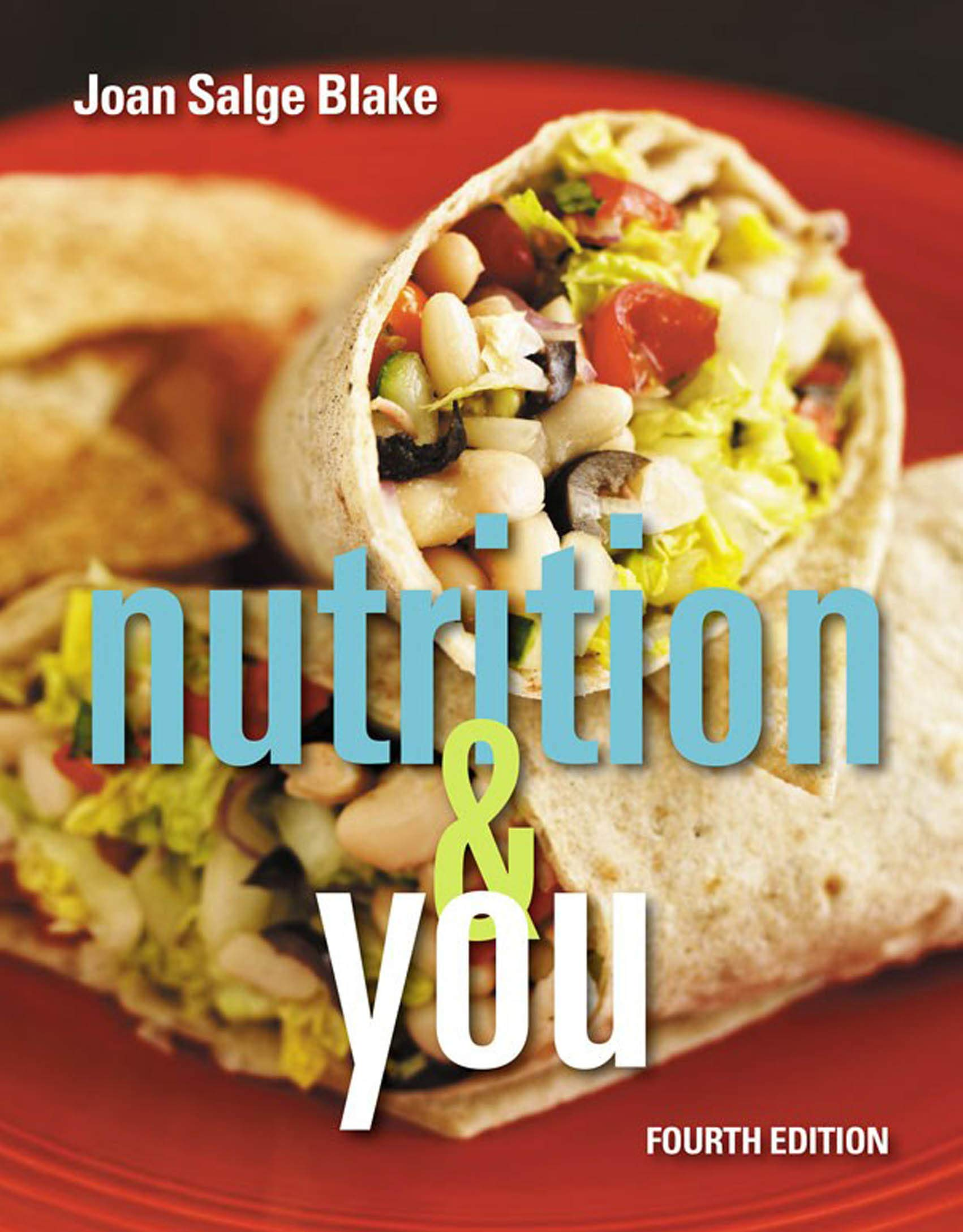Nutrition And You 4th Edition Pdf