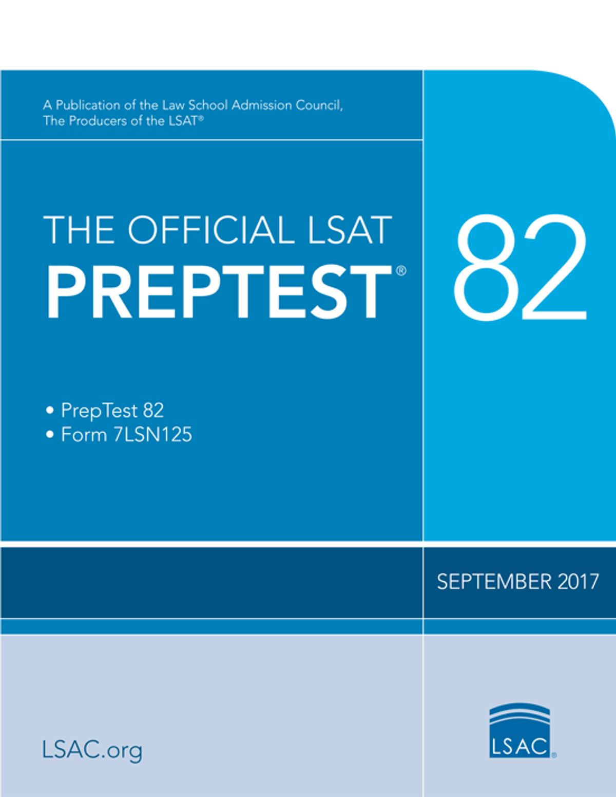 Old Lsat Tests Pdf Free