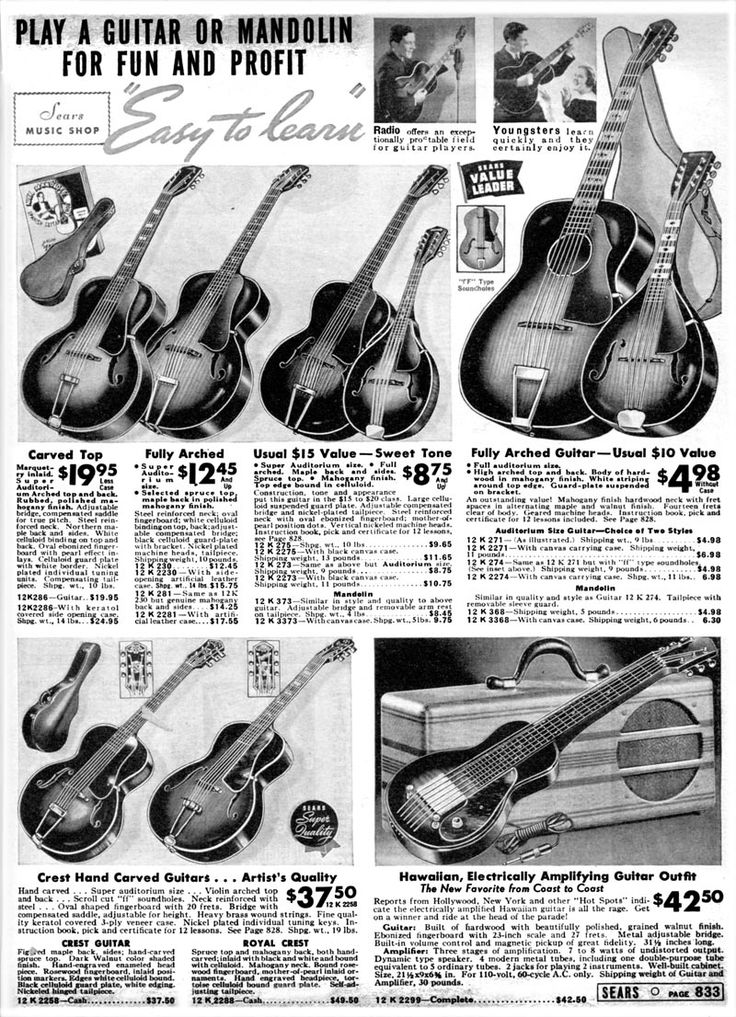 Old Sears Catalog Pdf