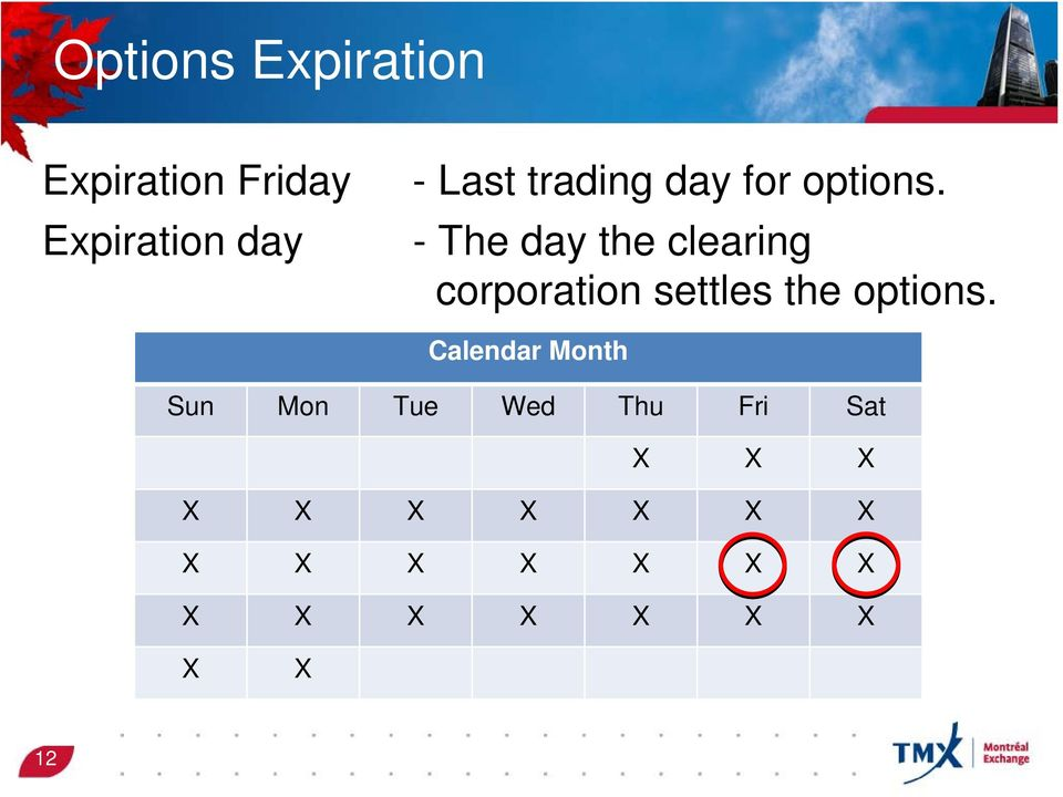 Options Trading Pdf Free Download