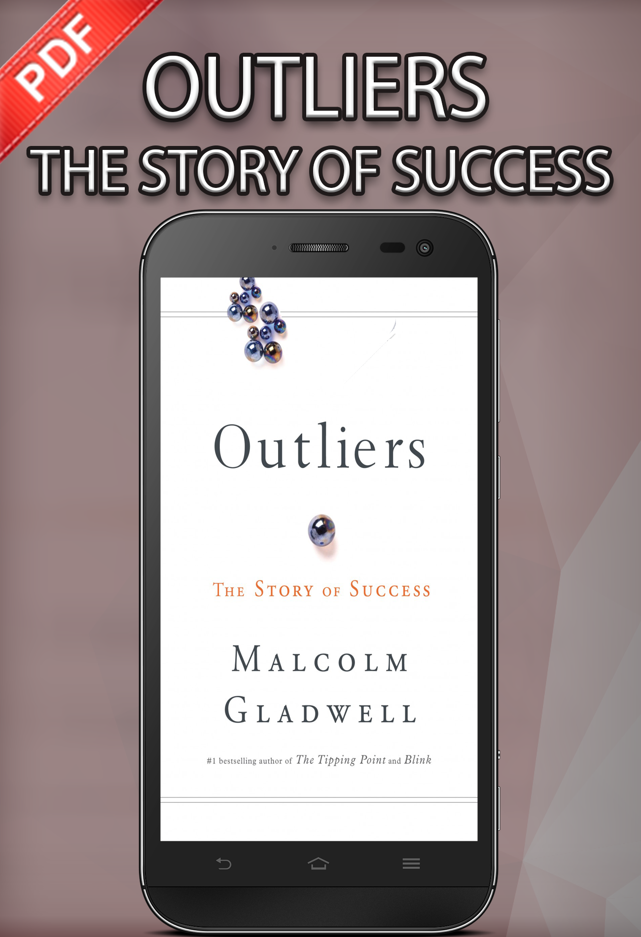 Outliers Book Pdf Free