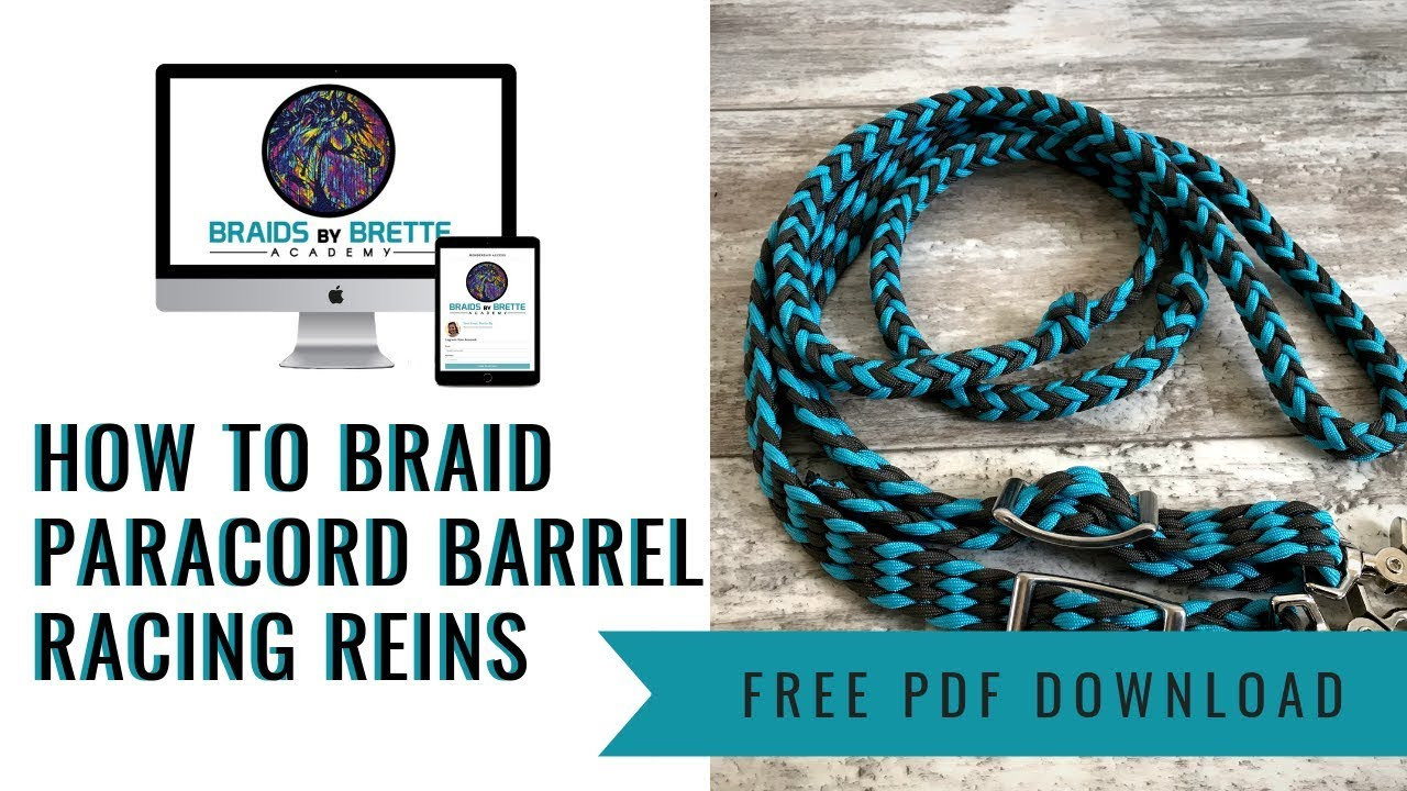 Paracord Knots Pdf Free Download