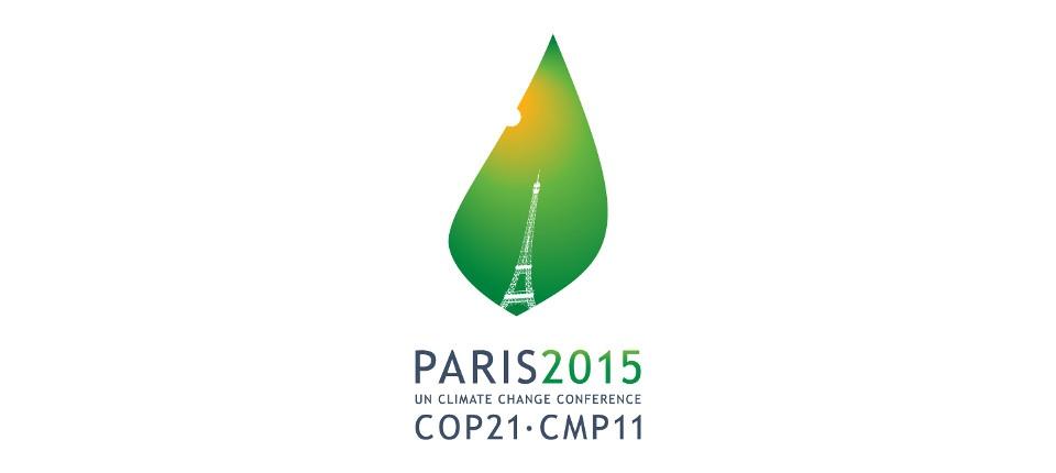 Paris Agreement Pdf 2020