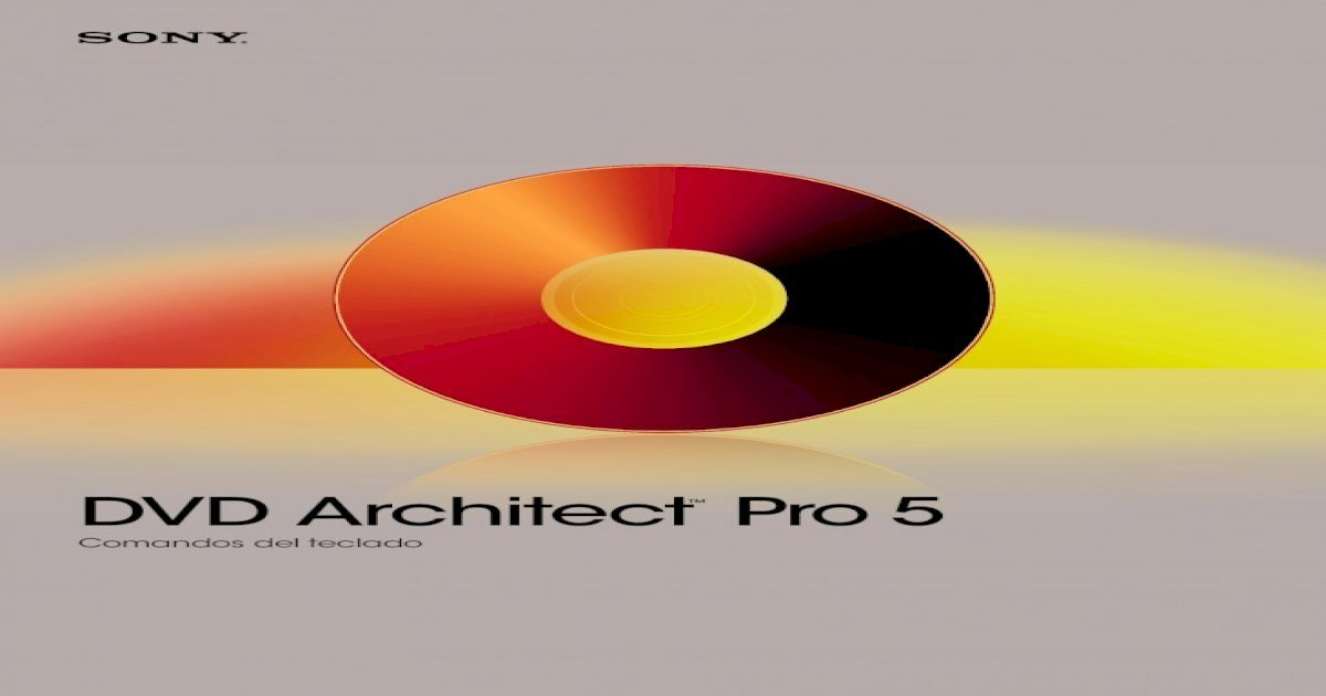 Pdf Architect 5 Pro