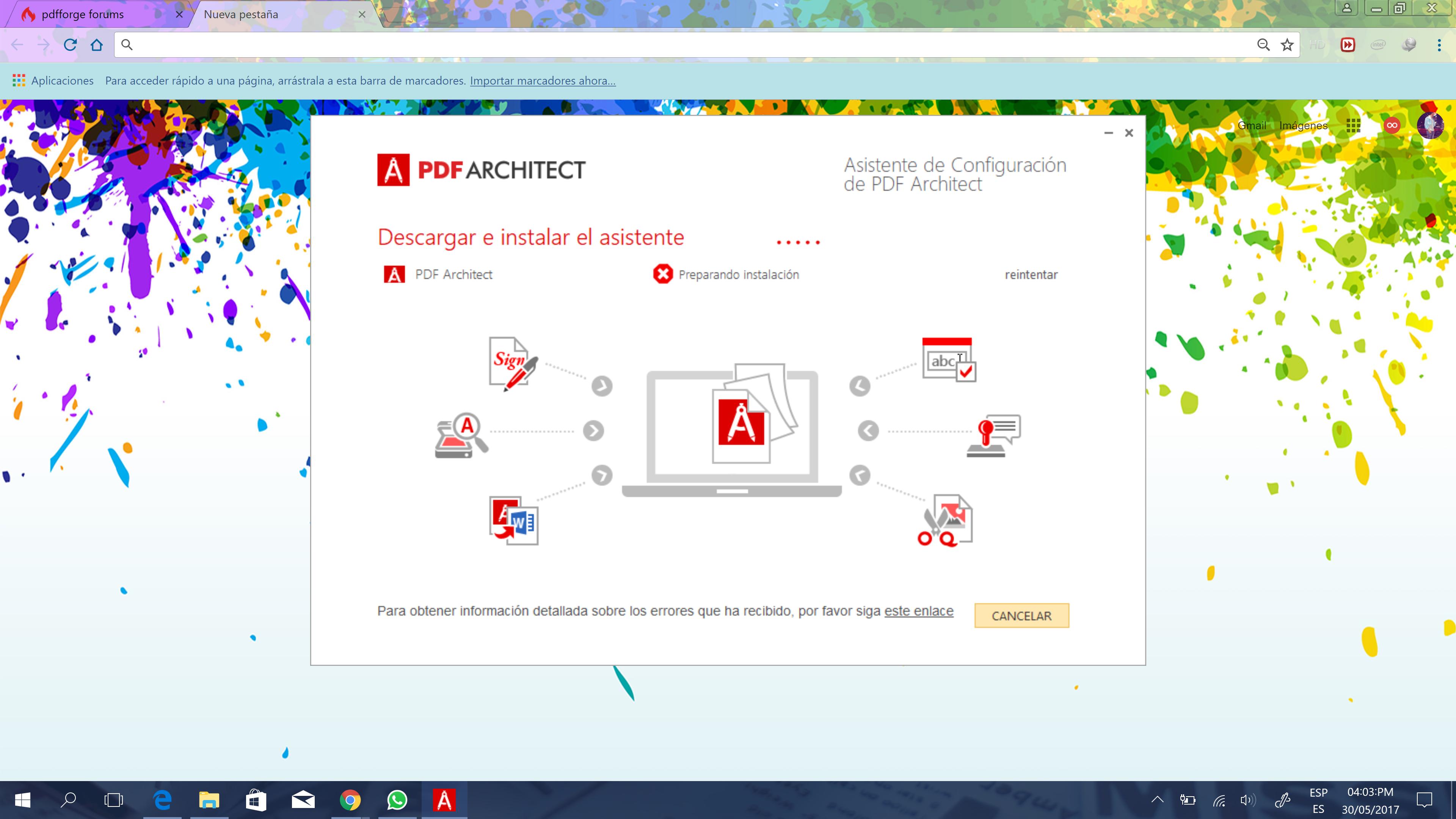 Pdf Architect 5