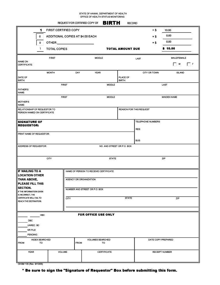 Pdf Downloadable Fillable Blank Resume Template