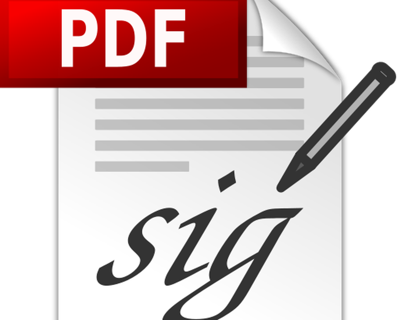 Pdf Fill And Sign Free App