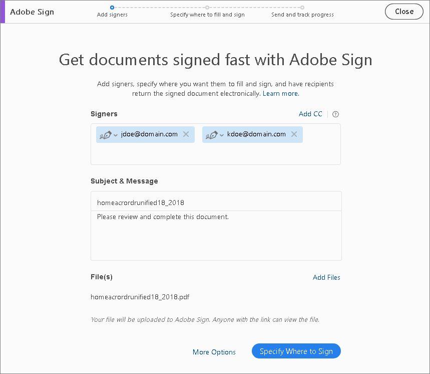 Pdf Fill And Sign Free Download Pc