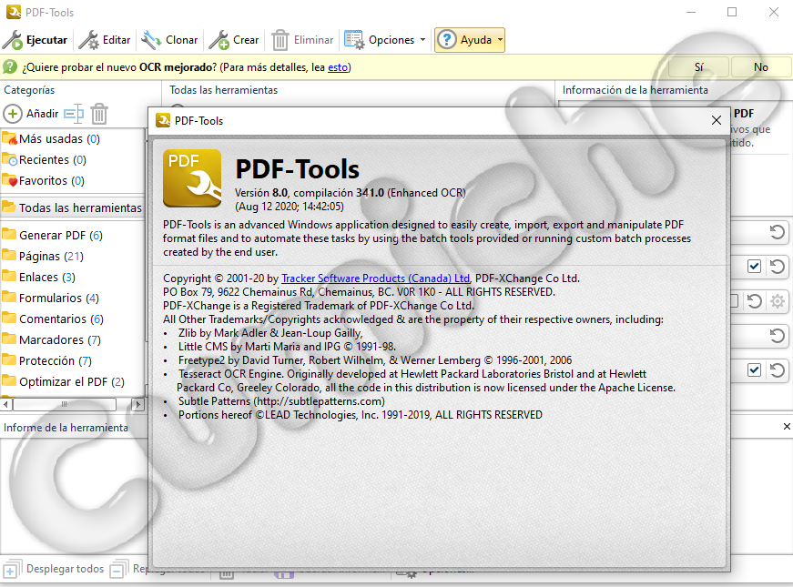 Pdf Xchange Editor Plus Vs Pro