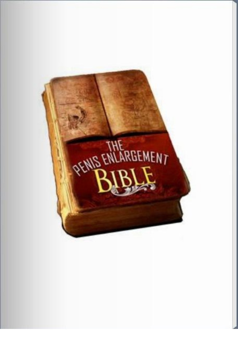 Pe Bible Pdf Free Download