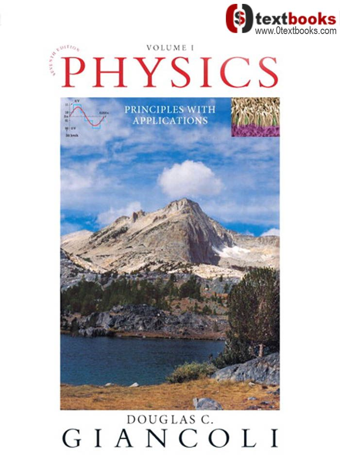 Pearson Physics Textbook Answers Pdf