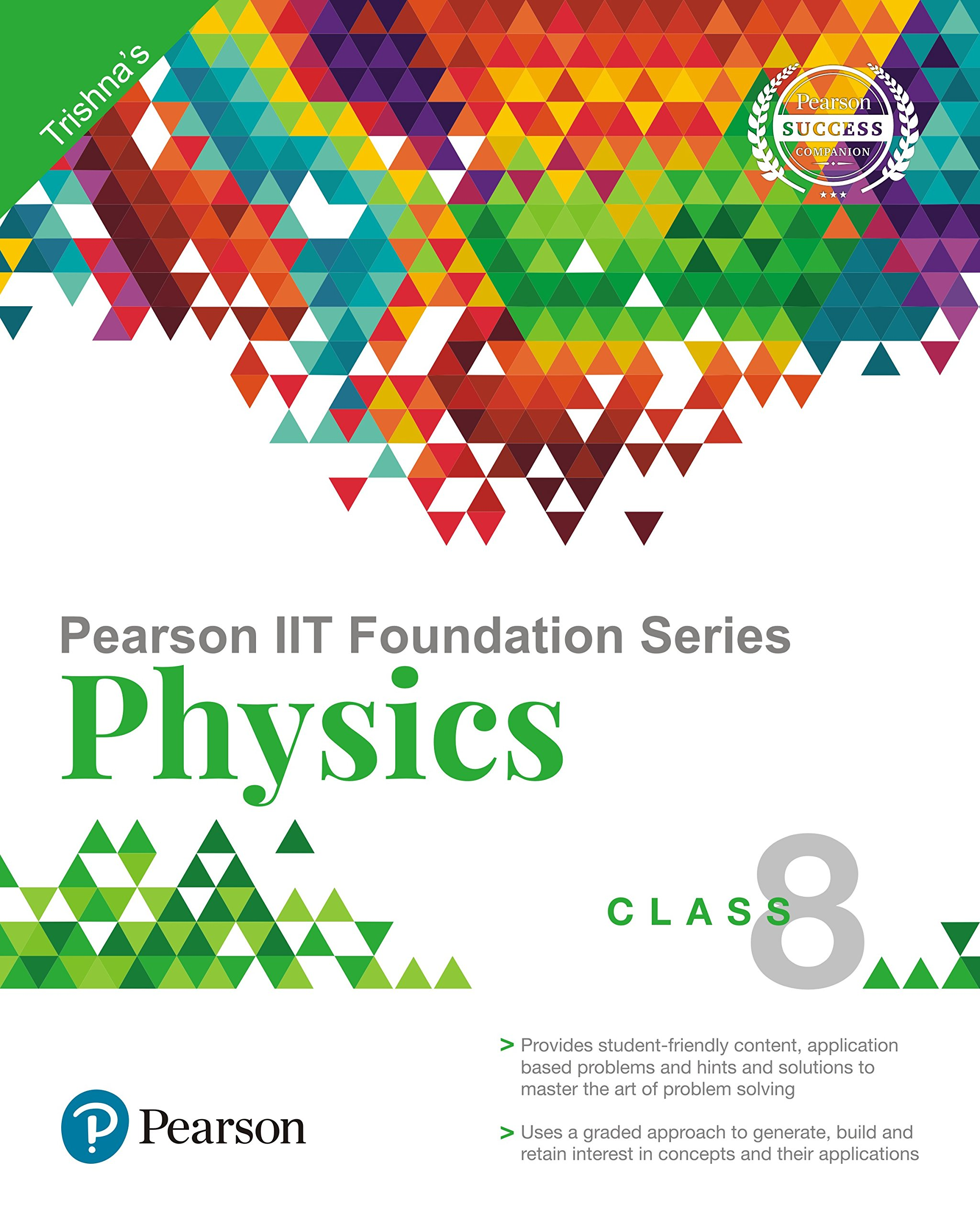 Pearson Physics Textbook Pdf Free