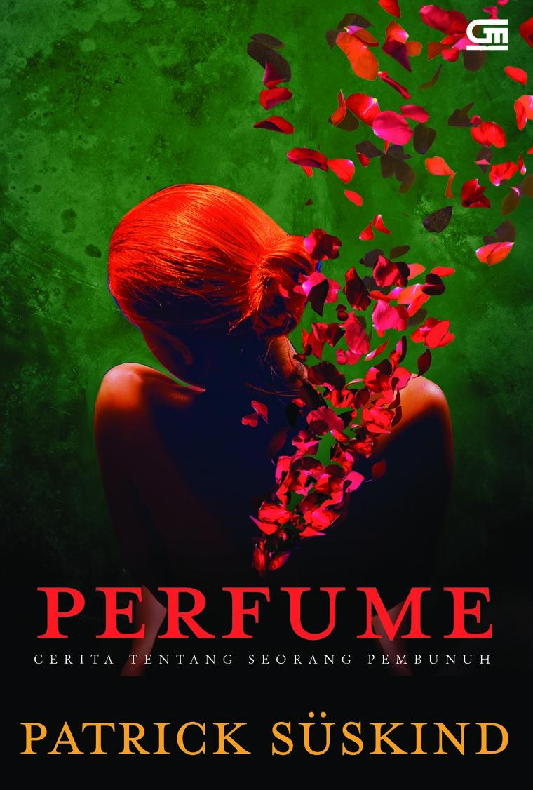 Perfume Patrick Suskind Pdf Free Download