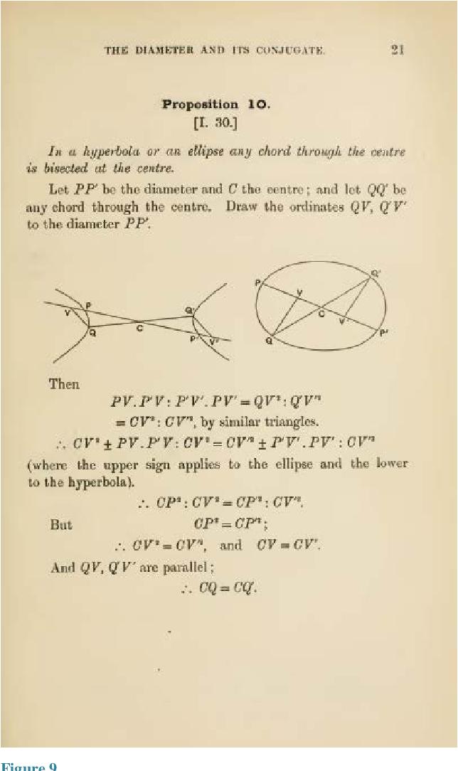 Principia Newton Pdf