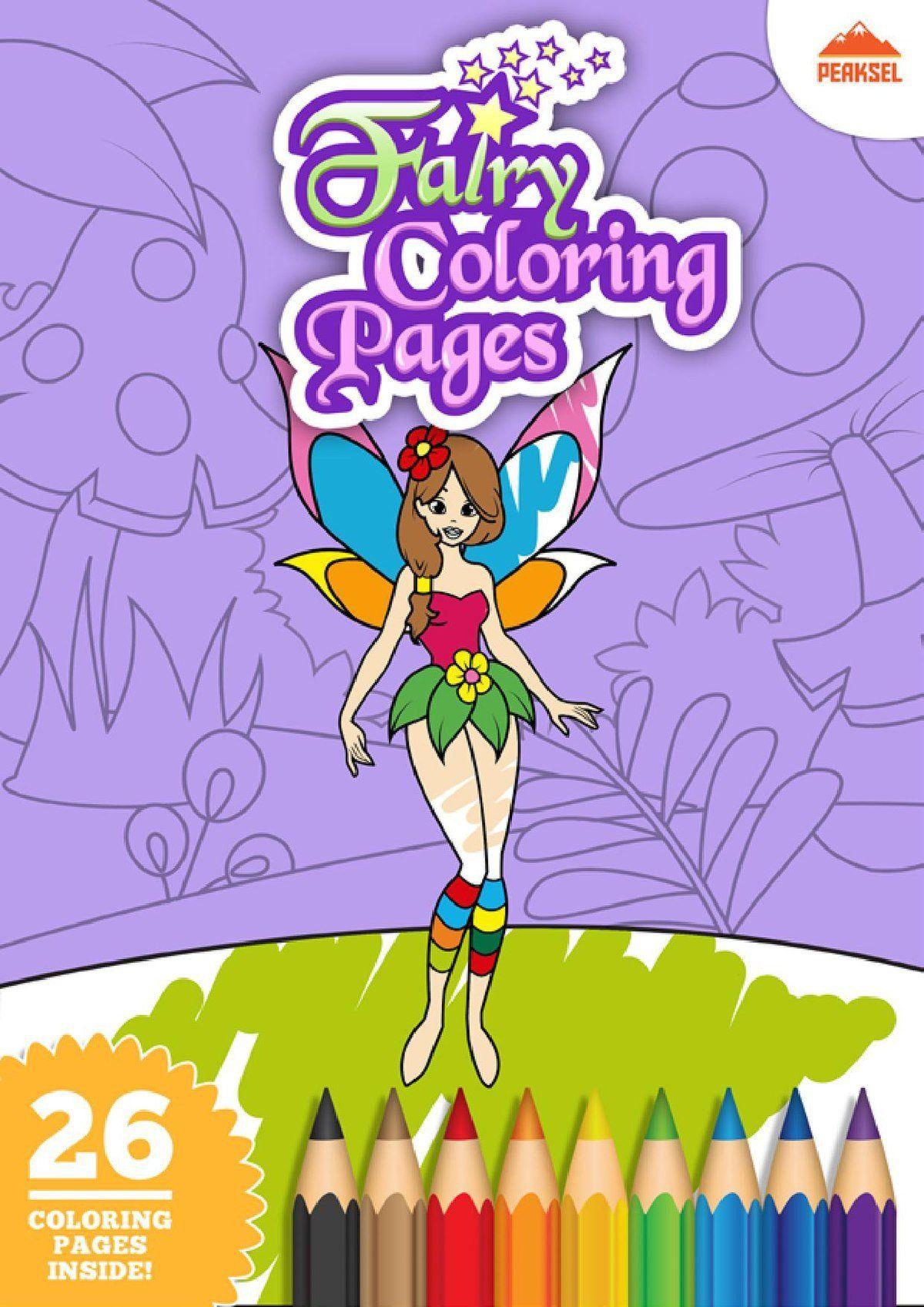 Printable Coloring Book For Kids.pdf