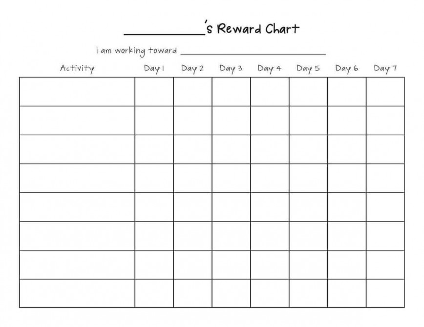 Printable Daily Behavior Tracking Sheet Pdf