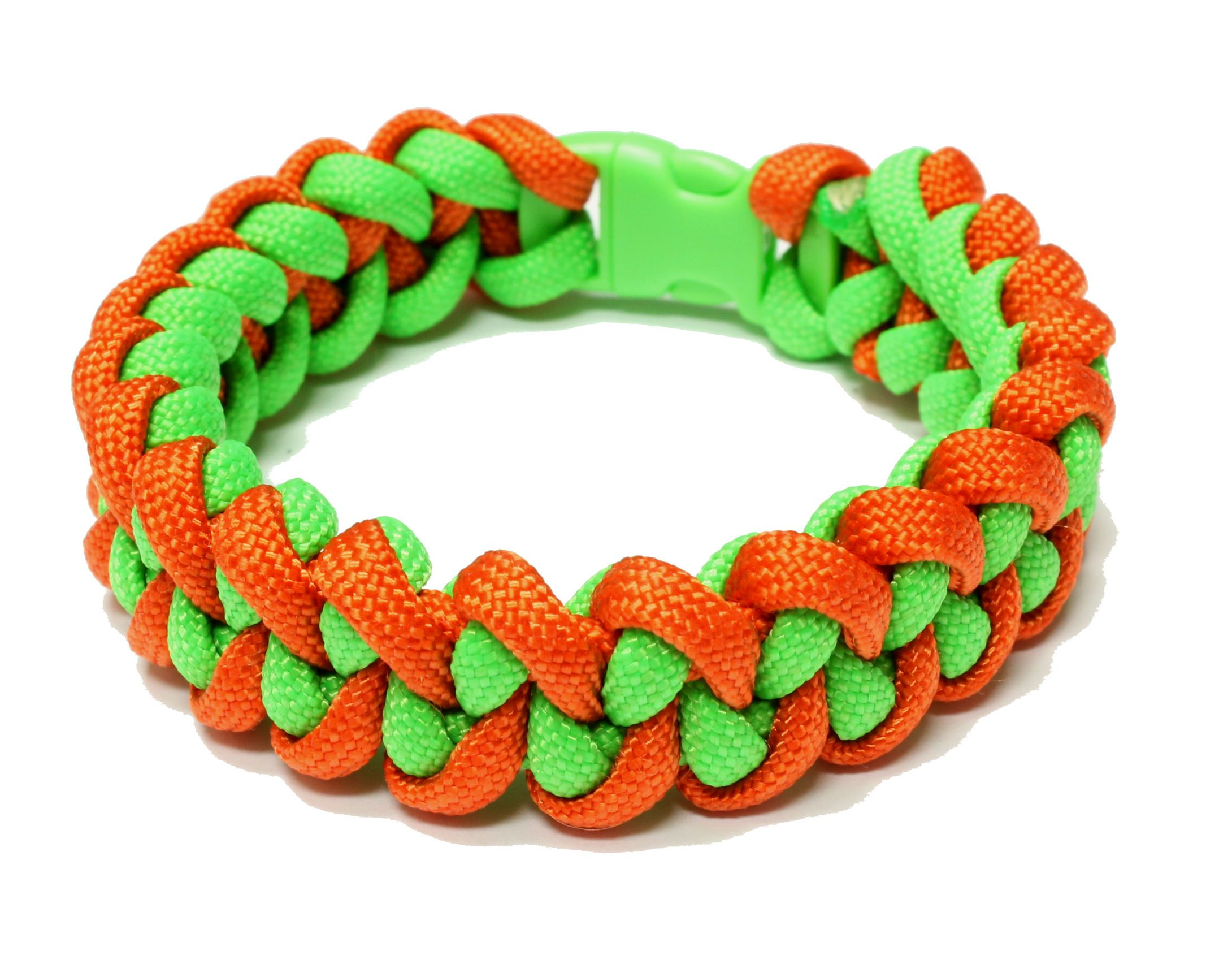 Printable Paracord Bracelet Instructions Pdf