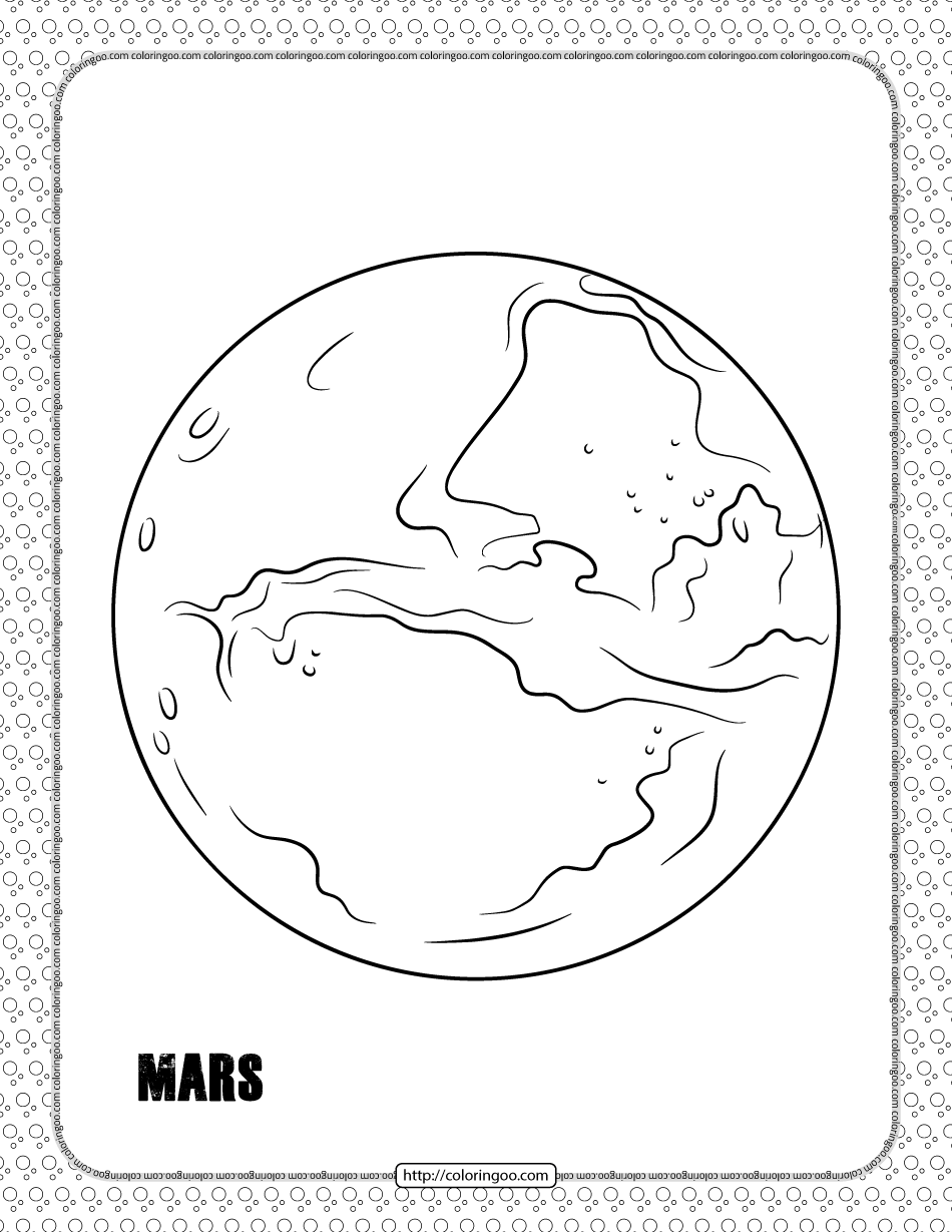 Printable Phases Of The Moon Worksheet Pdf
